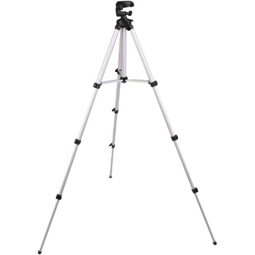 Tripods, Measuring Rods & Accessories