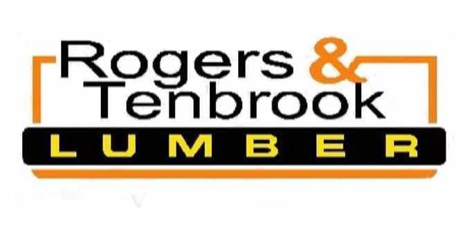 Rogers & Tenbrook