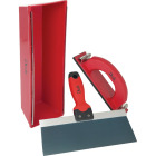 Do it Drywall Kit, (3 Pieces) Image 2