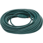 Do it Best 80 Ft. 16/3 Landscape Extension Cord Image 2