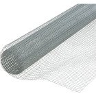Do it 1/2 In. x 36 In. H. x 100 Ft. L. 19-Ga. Hardware Cloth Image 1